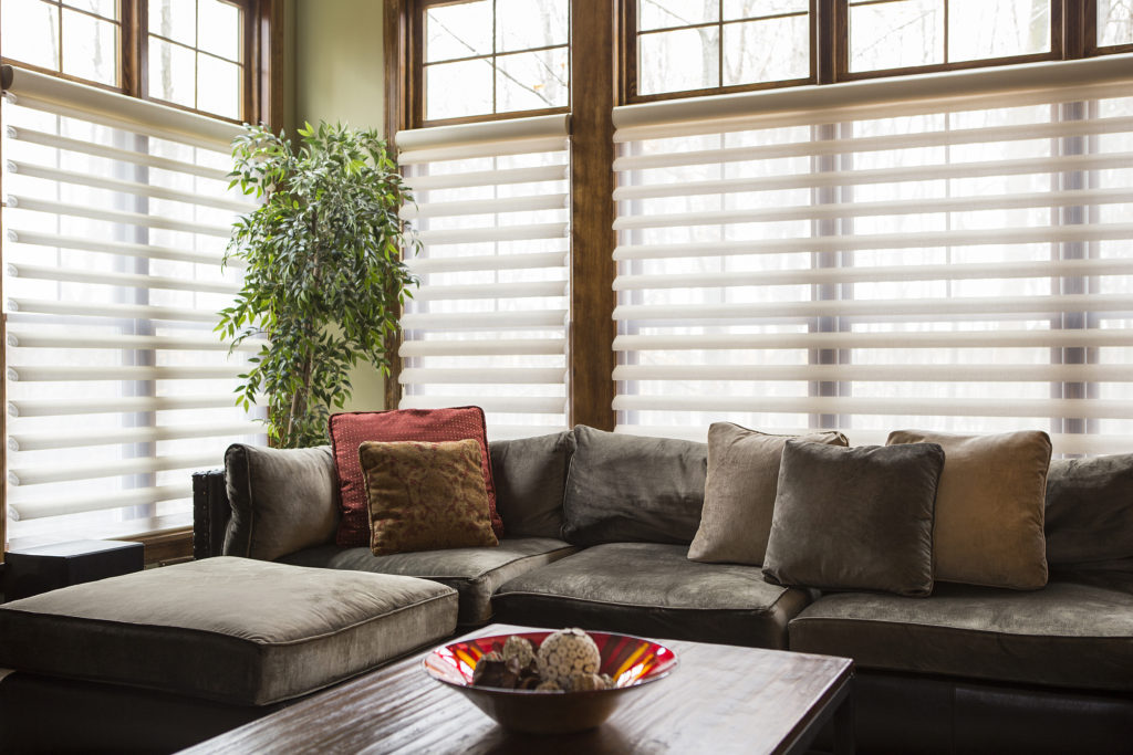 Guide To Buying Plantation Shutters