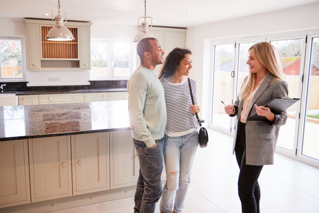 Should You Sell Your Home In Winter Months?